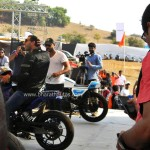 2015-india-bike-week-third-edition-009