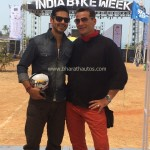 2015-india-bike-week-third-edition-012