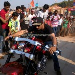 2015-india-bike-week-third-edition-018