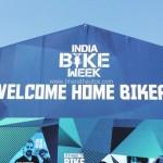 2015-india-bike-week-third-edition-022