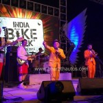 2015-india-bike-week-third-edition-023