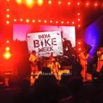 2015-india-bike-week-third-edition-024