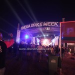 2015-india-bike-week-third-edition-025