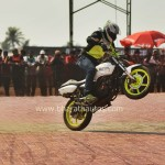 2015-india-bike-week-third-edition-031