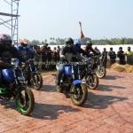 2015-india-bike-week-third-edition-032