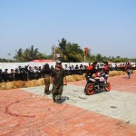 2015-india-bike-week-third-edition-033