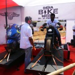 2015-india-bike-week-third-edition-034