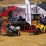 2015-india-bike-week-third-edition-035
