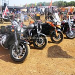 2015-india-bike-week-third-edition-039