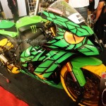 2015-india-bike-week-third-edition-042