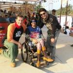 2015-india-bike-week-third-edition-047