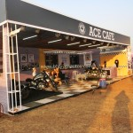 2015-india-bike-week-third-edition-052