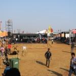 2015-india-bike-week-third-edition-062