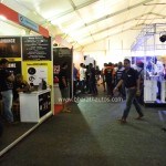 2015-india-bike-week-third-edition-071