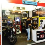 2015-india-bike-week-third-edition-074