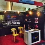 2015-india-bike-week-third-edition-075