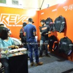 2015-india-bike-week-third-edition-076