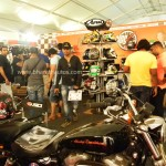 2015-india-bike-week-third-edition-080