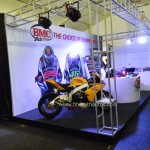 2015-india-bike-week-third-edition-081