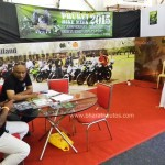2015-india-bike-week-third-edition-082