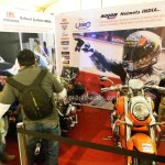2015-india-bike-week-third-edition-087