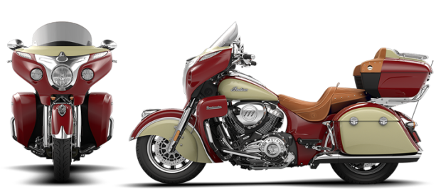 2015-indian-roadmaster-motorcycle