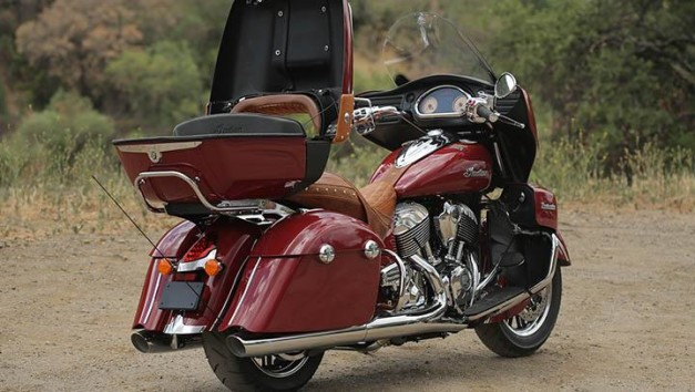 2015-indian-roadmaster-motorcycle-rear
