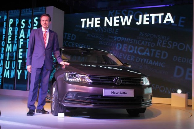 2015-volkswagen-jetta-facelift-launched-in-india