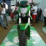 dsk-benelli-tnt-300-001