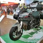 dsk-benelli-tnt-600-gt-006