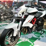 dsk-benelli-tnt-600i-005