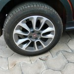 fiat-avventura-alloy-wheel