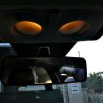 fiat-avventura-cabin-lamps