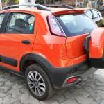 fiat-avventura-rear-design