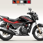 hero-xtreme-sports-black-with-red