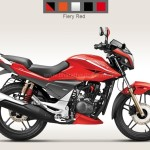 hero-xtreme-sports-fiery-red