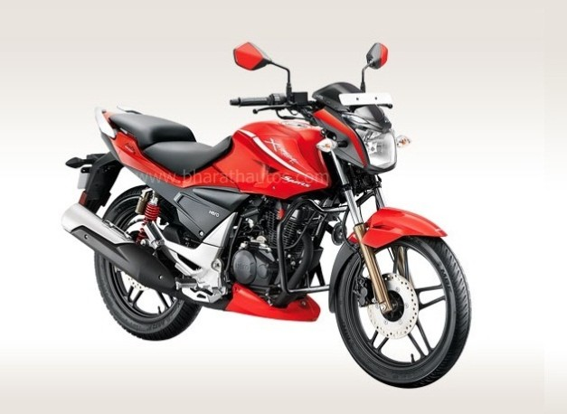 hero-xtreme-sports-front