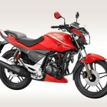 hero-xtreme-sports-launched-in-india
