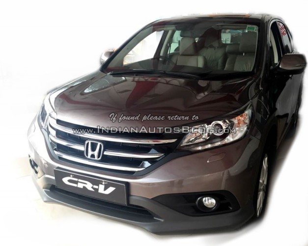 honda-cr-v-smart-entry-exterior