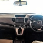 honda-cr-v-smart-entry-interior