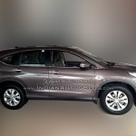 honda-cr-v-smart-entry-side