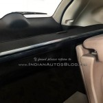 honda-cr-v-smart-entry-tonneau-cover