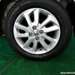 honda-mobilio-alloy-wheel