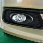 honda-mobilio-foglamps