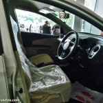 honda-mobilio-front-row-seating