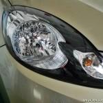 honda-mobilio-headlamps