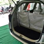 honda-mobilio-luggage-space