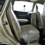honda-mobilio-middle-row-seating