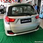 honda-mobilio-rear-bumper