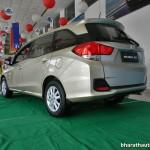 honda-mobilio-rear-design